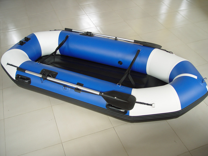 钓鱼艇 - 威海海宝游艇有限公司
